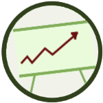 infographics 1-5x1-5 stock