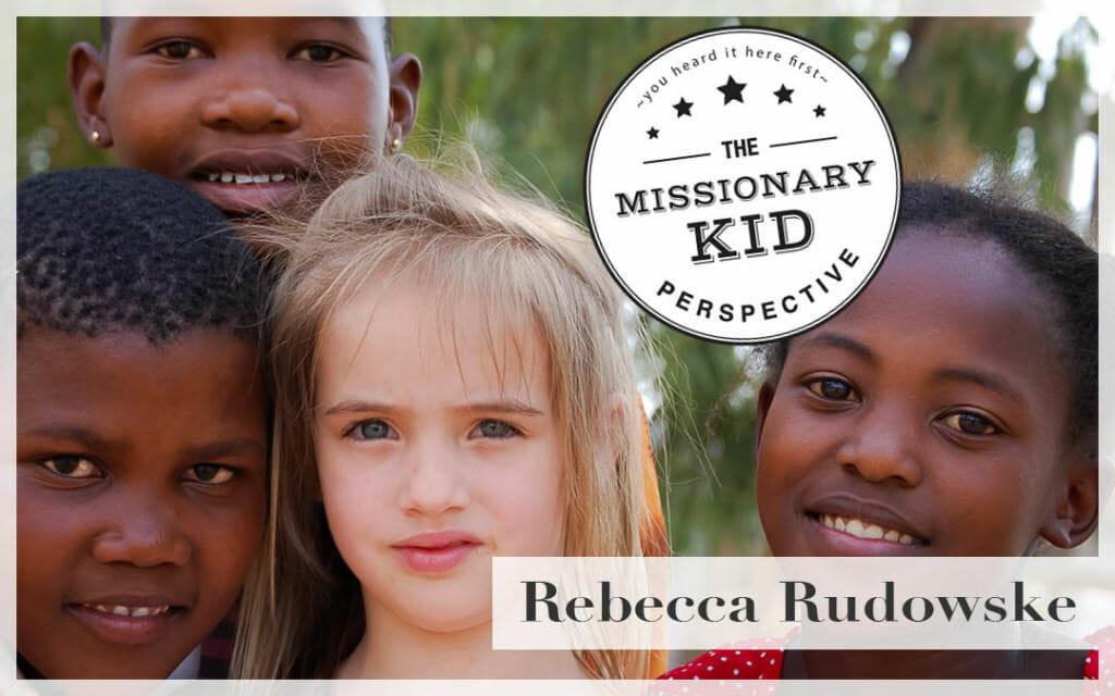 MK_perspective_-_Rebecca_Rudowske_WP_ratio01