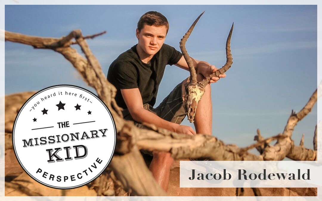 MK_perspective_-_Jacob_Rodewald_WP_ratio01