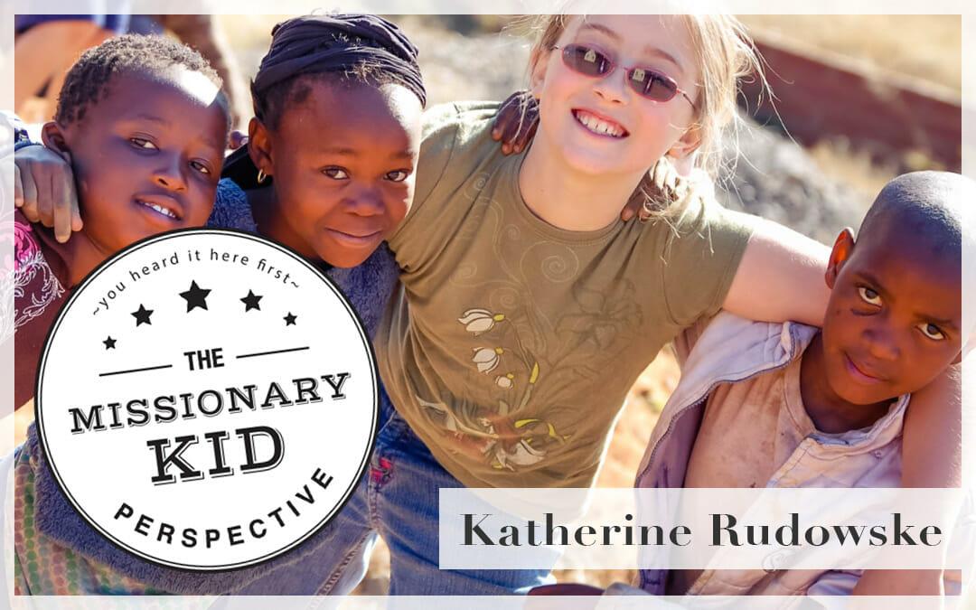 MK_perspective_-_Katherine_Rudowske_WP_ratio01