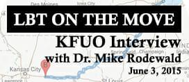 kfuo icon