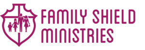 FSM-Logo-2015
