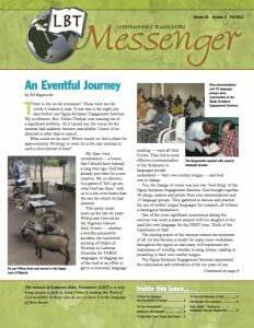 Messenger 2011-3