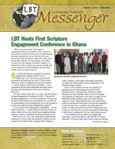 Messenger 2011-4