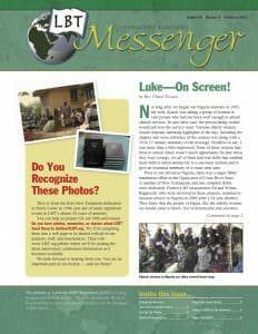 Messenger 2012-4