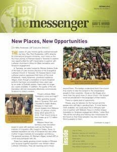 Messenger 2015-1